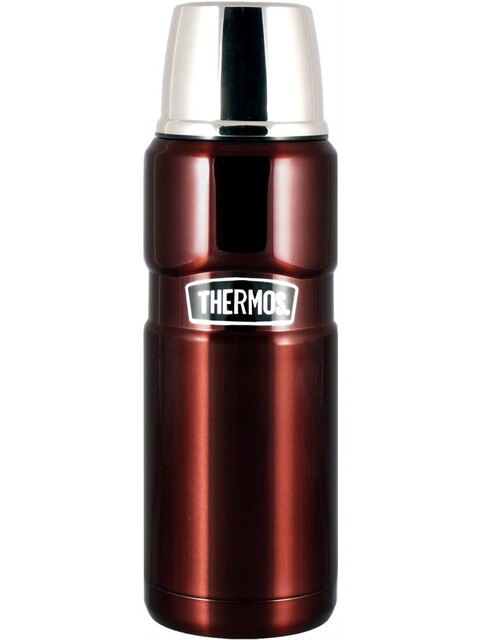 Thermos Stainless King Thermos 1,2 L Copper